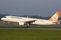 5.tc-fby-freebird-airlines-airbus-a320-2